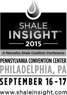 Presenters sought for 2015 Shale Insight Technology Showcase