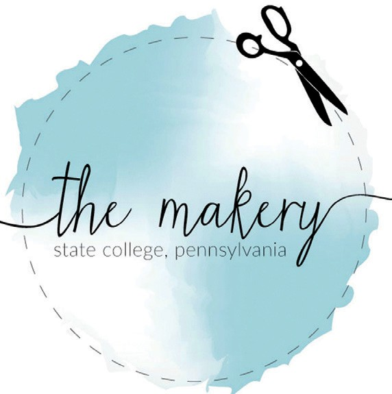 Image result for the makery state college