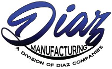 Diaz Manufacturing Company LLC | PA Business Central | Marcellus