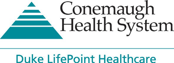 Conemaugh Health System | PA Business Central | Marcellus Business